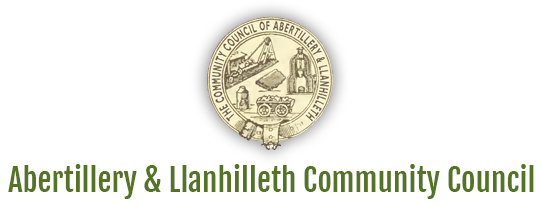 Header Image for Abertillery and Llanhilleth Community Council